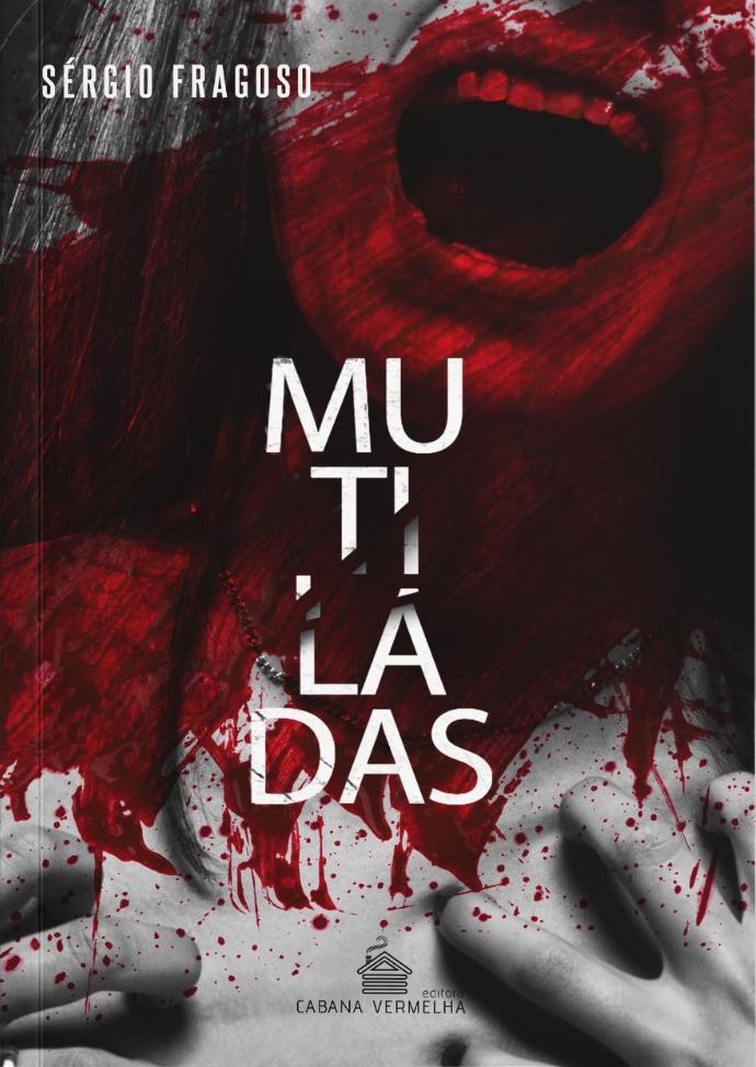 Mutiladas (1)